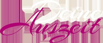 Logo_Website_150px_neu