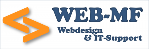 Webdesign Selters WEB-MF